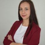 Monika Kowalik